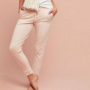 Anthropologie // Saturday Sunday Jogger Pants